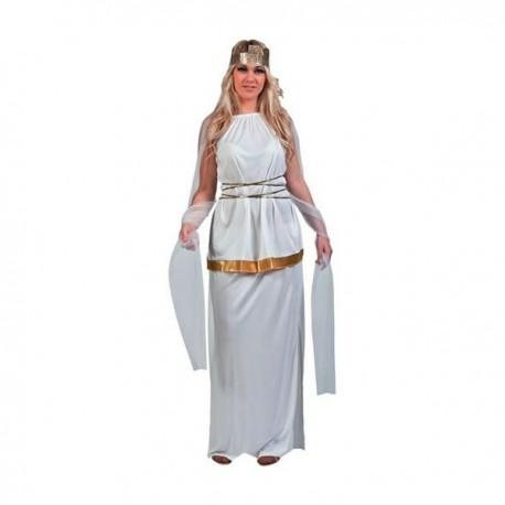 Disfraz de Atenea para mujer - Imagen 1