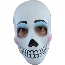 Máscara de Day Of The Dead: Catrina - Imagen 1