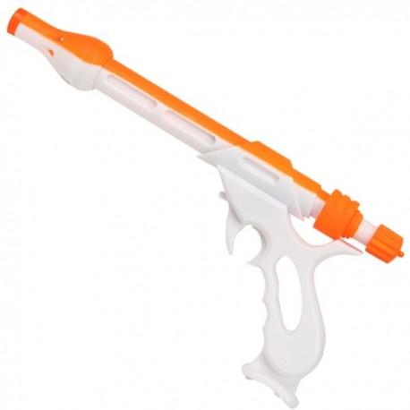 Pistola de Jango Fett - Imagen 1