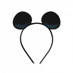 Set de 4 orejas de Mickey Mouse - Imagen 2