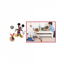 Juego Encuentra a Mickey Mouse - Imagen 2