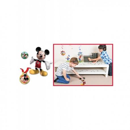 Juego Encuentra a Mickey Mouse - Imagen 2