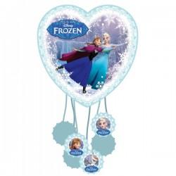 Piñata de Frozen - Imagen 2