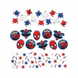 Bolsa de confeti de Ultimate Spiderman - Imagen 2