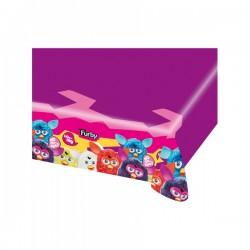 Mantel de Furby - Imagen 1