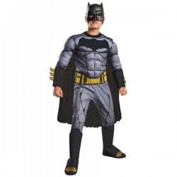 Disfraz de Batman Batman vs Superman para niño - Imagen 1