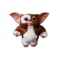 Figura decorativa Gizmo Gremlins - Imagen 1