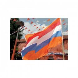 Bandera de Holanda - Imagen 2