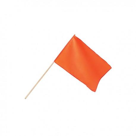 Bandera naranja - Imagen 2