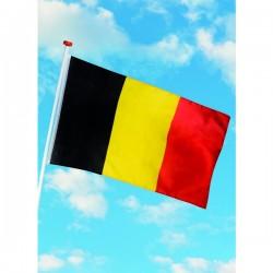 Bandera de Bélgica - Imagen 1