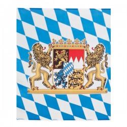 Bandera bávara - Imagen 2