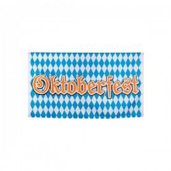 Bandera de Oktoberfest - Imagen 2