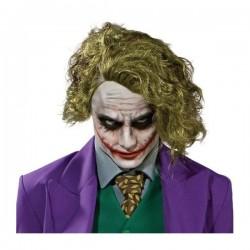 Peluca de Joker para niño - Imagen 1