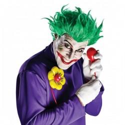 Kit accesorios Joker Arkham Asylum - Imagen 1