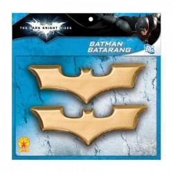Batarangs Batman The Dark Knight Rises - Imagen 1