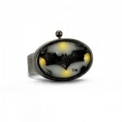 Anillo de luz Batman The Dark Knight Rises - Imagen 1