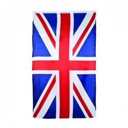 Bandera de Reino Unido - Imagen 1