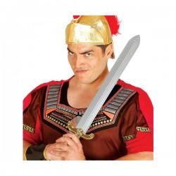 Espada de romano - Imagen 1