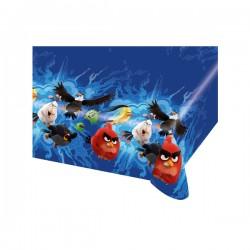 Mantel Angry Birds - Imagen 1