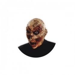 Máscara de momia tenebrosa - Imagen 1