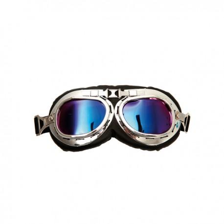 Gafas de aviador para adulto - Imagen 1