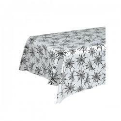 Mantel de telarañas - Imagen 1