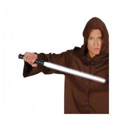 Espada láser - Imagen 1