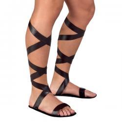 Sandalias de romano para adulto - Imagen 1