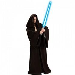 Túnica Jedi Supreme Adulto - Imagen 1