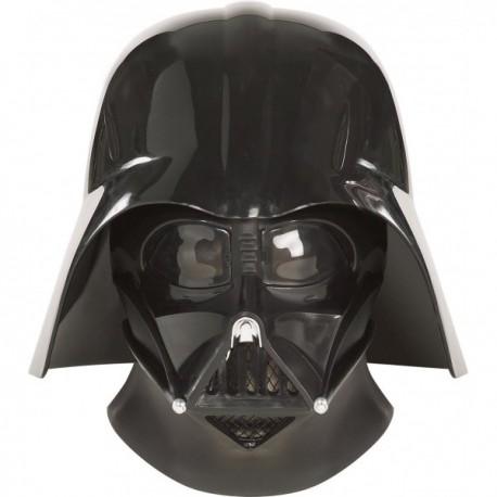 Casco Darth Vader Supreme - Imagen 1
