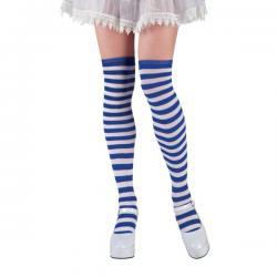 Calcetines marineros para mujer - Imagen 2