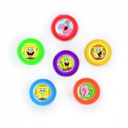 Yo-yo Bob Esponja - Imagen 1