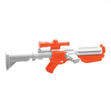 Blaster Trooper - Imagen 1