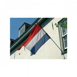 Bandera de Holanda - Imagen 1