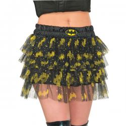 Falda de Batgirl para mujer - Imagen 1