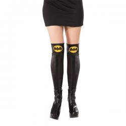 Cubrebotas de Batgirl para mujer - Imagen 1