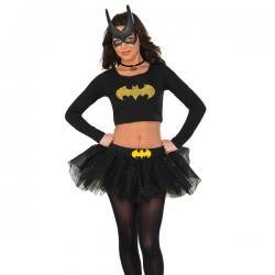 Top de Batgirl para mujer - Imagen 1