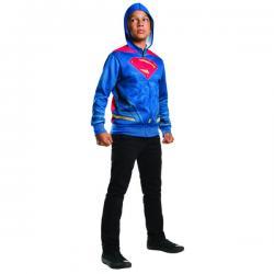 Chaqueta de Superman Batman vs Superman para niño - Imagen 1