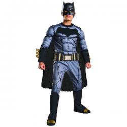 Cinturón de Batman Batman vs Superman para niño - Imagen 1