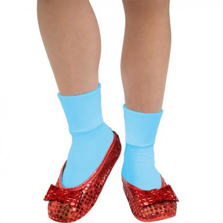 Zapatos de Dorothy para mujer - Imagen 1