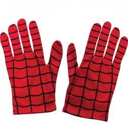 Guantes de Spiderman para hombre - Imagen 1