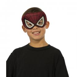 Antifaz de Spiderman para niño - Imagen 1
