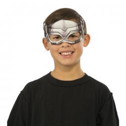 Antifaz de Thor para niño - Imagen 1