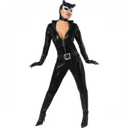 Disfraz de Catwoman - Imagen 1