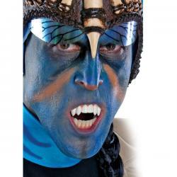 Colmillos de Jake Sully Avatar - Imagen 1