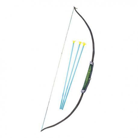 Arco y flechas Avatar - Imagen 1