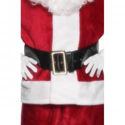 Cinturón Papá Noel - Imagen 1