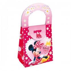 Set de cajas Minnie Mouse - Imagen 1