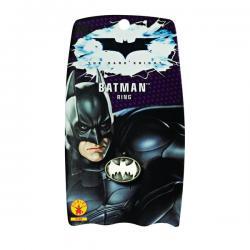 Anillo de Batman de led - Imagen 1