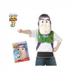 Kit Buzz Lightyear - Imagen 1